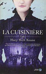 La cuisinière - France Loisirs - 01/01/2014
