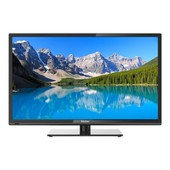 TV LED Haier LE32F6000T 32