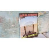 Air Et Cosmos N� 1028/1029 Du 22 D�cembre 1984 / Sp�cial �quipements