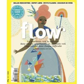 Flow N�3