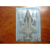 Avion F - 15 A Eagle Avion De Combate Supersonico Ver Detalles