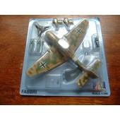 Avion - Ju 87 B Stuka - Avion De Combate Dise�ado Ver Detalles
