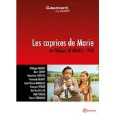 Les Caprices De Marie de Philippe De Broca