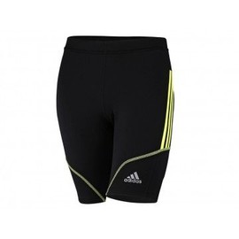 Rsp S Ti - Collant Running Homme Adidas
