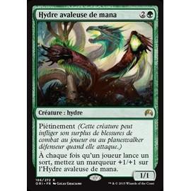 Hydre Avaleuse De Mana - Magic Origines