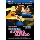 Alfredo, Alfredo de Pietro Germi