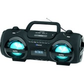 Aeg Sr 4359 Bt Radio/Radio-R�veil Lecteur Cd Mp3 Port Usb