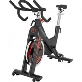V�lo D'appartement Gorilla Sports - Indoor Cycling Bike 203