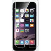 Vitre Protection D'ecran En Verre Tremp� Incassable Tempered Glass - Iphone 6