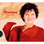 Si Aujourd'hui - Maurane
