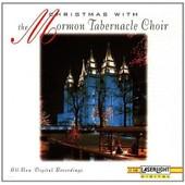 Christmas With The Mormon - Choir, Mormon Tabernacle