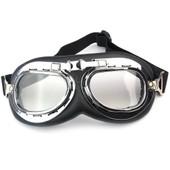 Lunettes Goggle Masque De Ski Moto Eyewear Glasses Protection R�fl�chissants