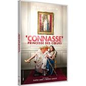 Connasse, Princesse Des Coeurs de Elo�se Lang