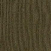 Papier Texture Toile - Bark - 30,5x30,5 Cm - Bazzil Basics Paper
