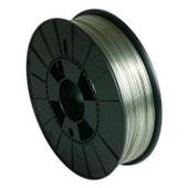 Bobine De 5kg De Fil D'inox 316lsi �200mm Pour Soudage Mig/Mag �du Fil 0.8mm Gys 086326