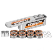 Bronson Speed Co - Bearings - Roulements - Bronson Speed Co