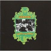 We'll Talk About It Later - Nucleus