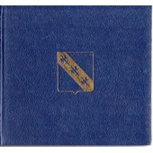 La Lorraine Dans L'unit� Francaise 1789-1871 de lesourd jean alain