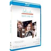 Toute Une Vie - �dition Remasteris�e - Blu-Ray de Claude Lelouch
