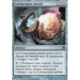 Magic Cr�ations Divines : Cornucop�e Astrale 157/165