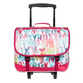Roxy Green Monday Trolley Cartable