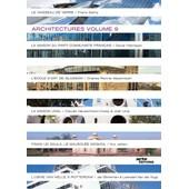 Architectures - Volume 9 (1dvd)