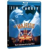 The Majestic - Blu-Ray de Frank Darabont