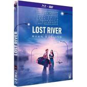 Lost River - Combo Blu-Ray+ Dvd de Ryan Gosling