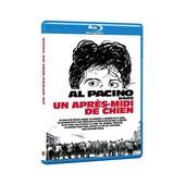 Un Apr�s-Midi De Chien - Blu-Ray de Sidney Lumet