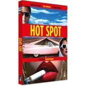 Hot Spot - Blu-Ray de Dennis Hopper