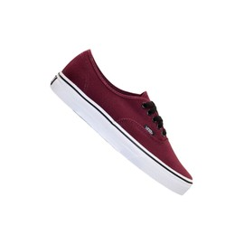 Vans - Basket - Authentic Off The Wall - Port Royale / Black