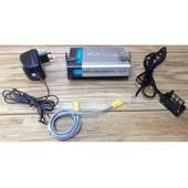 Modem ADSL D-Link (DSL-300T)