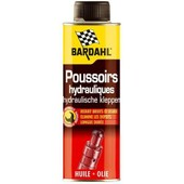 Bardahl Poussoirs Hydrauliques R�f:1022 300ml