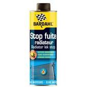 Anti-Fuites Radiateur - 500ml