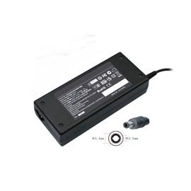 Gateway Ta4 Ta5 Ta6 Ta7 W322 W340 W340ua W340ui W3501 W350a W350i W466u W6501 adaptateur Notebook chargeur - Superb Choice® 90W alimentation pour ordinateur portable d'occasion  Livré partout en France