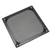 12x12cm Anti-Poussi�re Filtre Filet R�frig�rer Ventilateur Pr PC Ordinateur