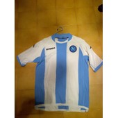 Maillot Naples S�rie C