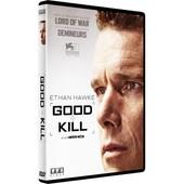 Good Kill de Andrew Niccol