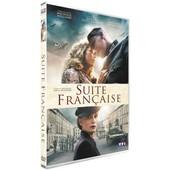 Suite Fran�aise de Saul Dibb