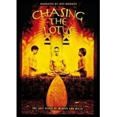 Chasing The Lotus de G Schell - C Bell