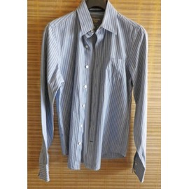 Chemise Abercrombie & Fitch Taille S Tr�s Bon �tat