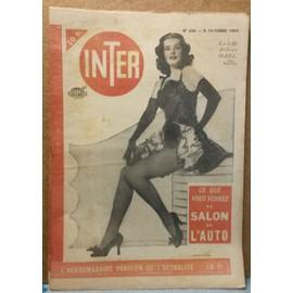 Inter 104