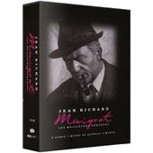 Les Enqu�tes Du Commissaire Maigret - Vol. 2 de Claude Barma