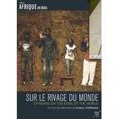 Sur Le Rivage Du Monde de Sylvain L'esp�rance