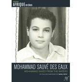 Mohammad Sauv� Des Eaux de Safaa Fathy