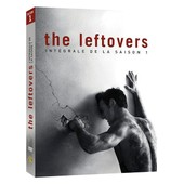 The Leftovers - Saison 1 de Peter Berg
