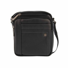 Sac � Bandouli�re Homme