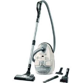Rowenta SILENCE FORCE EXTREME ANIMAL CARE PRO COMPACT RO 5787DA - Aspirateur