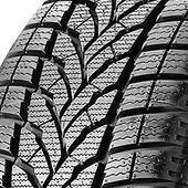 Star Performer : Pneu Star Performer Spts As 195/55 R16 91h Xl Hiver Bsw