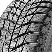 Bridgestone : Pneu Bridgestone Blizzak Lm 001 205/60 R16 96h Xl Hiver Bsw